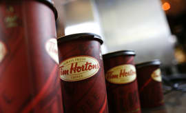 tim_hortons_coffee
