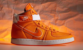 Nike Vandal Doc Brown AH8605-800