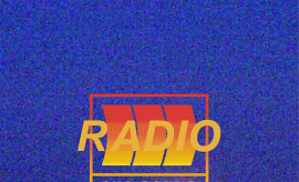 OVO Sound Radio Ep.47