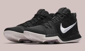 Nike Kyrie 3 Silt Red Release Date Main 852395-010