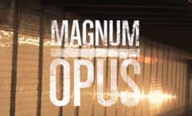 magnum-opus