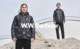wood-wood-barbour1