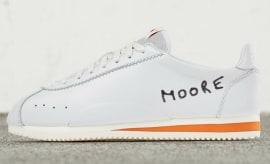 Nike Cortez Kenny Moore Release Date Profile