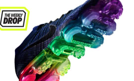 "Nike Air VaporMax ""Pride"" Australian release info: The Weekly Drop"