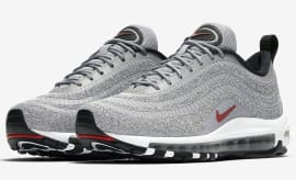 Crystal Nike Air Max 97 927508-002