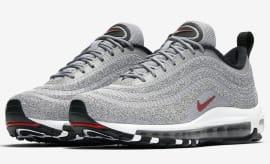 Crystal Nike Air Max 97 927508-002