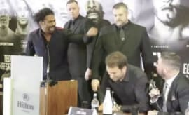haye-bellew-liverpool-press-conference