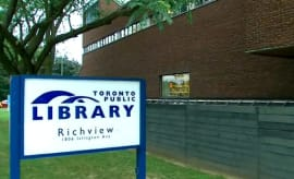 richview-library