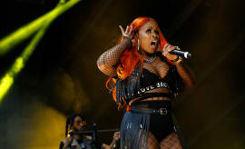 remy-ma-summer-jam-2017-lead