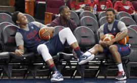 us-mens-basketball-brothel