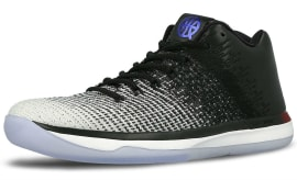 Air Jordan 31 Low Quai 54 Release Date Front 921195-154