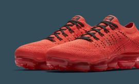 Nike VaporMax Clot aa2241-006