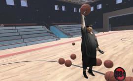 action-bronson-virtual-reality
