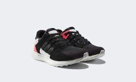 Adidas EQT Ultra Boost
