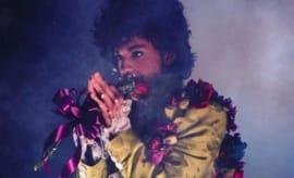 prince-instagram