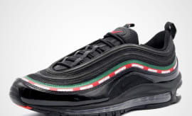 Undefeated Nike Air Max 97 AJ1986-001