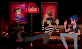 gorillaz-interview