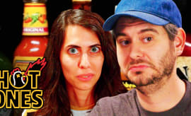 H3H3 Productions Thumb