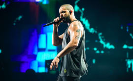 best-rap-sportify-playlists-drake-lead