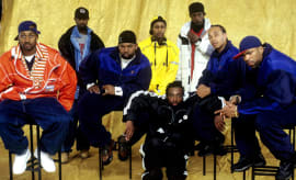 best-wu-tang-songs-lead