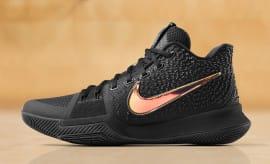 Nike Kyrie 3 PK80