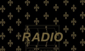 OVO Sound Radio episode 31.