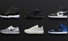 Nike Jordan Restock Europe