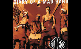 best-90s-rb-album-diary-of-a-mad-band