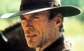 best-western-movies-unforgiven