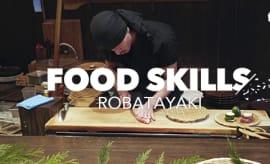 robataya-food-skills