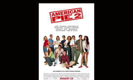 best-summer-movies-american-pie-2