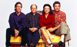 best-crackle-tv-shows-seinfeld