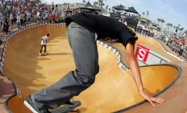 best-skate-shoes-lead
