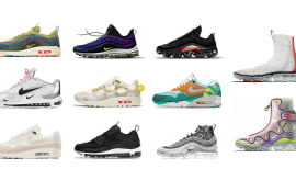 Nike Air Max Day 2017 Vote Forward