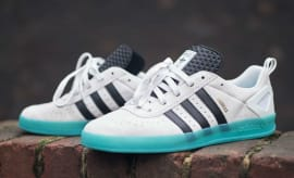 Adidas Palace Pro Benny Fairfax Release Date (2)