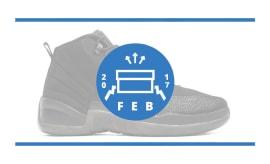 Air Jordan Release Dates February 2017