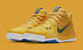 Nike Kyrie 3 Mac and Cheese Release Date Main 859466-791