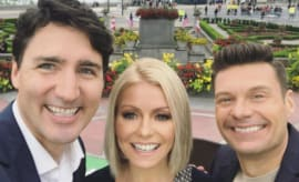 trudeau-kelly-ryan