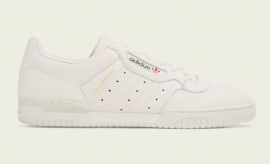 Yeezy Powerphase Calabasas Profile