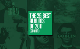 25-best-albums-of-2011-so-far