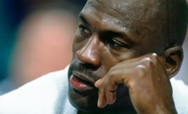 worst-nba-playoff-performance-michael-jordan