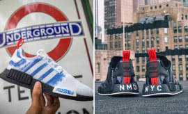 online store fa9cb 0d5ca adidas-nmd-printed-series
