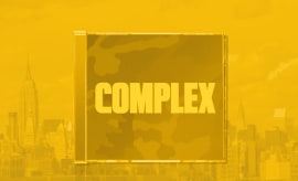 complex-writers-10-favorite-albums-of-the-90s