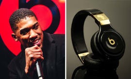 anthony-joshua-custom-beats