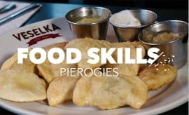food-skills-pierogies-veselka