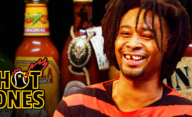 hot ones danny brown thumb