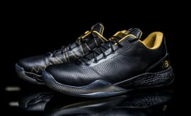 Big Baller Brand Lonzo Ball ZO2