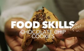 food-skills-jacques-torres-brooklyn-factor