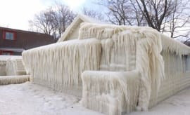 icy-house