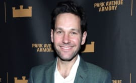 best-paul-rudd-movies-lead